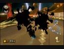 マリオカート8 Part34