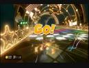 マリオカート8 Part35