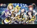 【3rd仙台視聴】ミリオンライブ!シアターデイズ実況 番外編#004