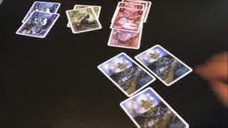 フクハナのボードゲーム紹介 No.236『エターニティ』