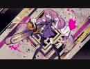 【Hyra】歌ってみたノンストップメドレー..【א】
