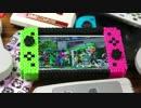 [アイロンビーズ]スプラトゥーン2のSwitchモデル「iPhoneケース」作ってみた!(ゆっくり) thumbnail