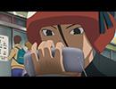 BORUTO-ボルト- NARUTO NEXT GENERATIONS 第48話「下忍ドキュメンタリー!!」