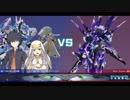【Part5】とある魔術の電脳戦機ストーリーモード【笑う俺たちの冒険】