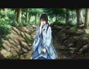【実況】イケメン剣士と『剣が君』の未来を切り拓く2 Part6【山賊】