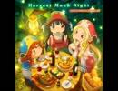 Harvest Moon Night