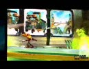 PS3 ラチェット&クランク その2