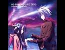 《ノーゲーム・ノーライフ ゼロ OST》 ♪ステイル・メイト -最終決戦-