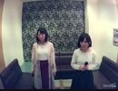 【棒立ち姉妹】百火撩乱/Kalafina【うたスキ動画】