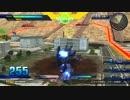 星光の攻撃者のシャフ対戦動画 Part.38