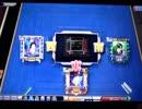 【MJ】 MJ Arcade Katsu.SがR2500を目指す 028【MJAC】