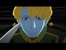 『宇宙戦艦ヤマト2202 愛の戦士たち』第五章 煉獄篇 特報(30秒ver.) thumbnail