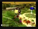 大水源を大探索(ピクミンパート12)