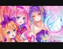 http://tn-skr2.smilevideo.jp/smile?i=32856272