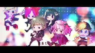 【オリジナルMV】デリヘル呼んだら君が来た(XYZ arrange ver.)