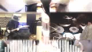【オーバーロードⅡ ED】HYDRA -Duet Edition-