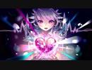 【初音ミク】Feel My Heart【ボカニコナイト公式アンセム】