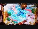 パチスロ 戦国乙女西国参戦編 設定判別実戦 6回戦 part1/3