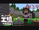 ゆっくり工魔クラフトS5 Part39【minecraft1.10.2】0155