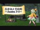 【東方卓遊戯】東方妖々冒険譚【SW2.0】Session 2-2