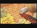 【実況】実は声フェチの蒼き革命のヴァルキュリア実況プレイ! part27