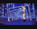 第68位:【MikuMikuDance】ねじれ橋ステージ配布します【MMDステージ配布】