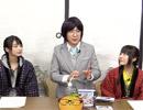 【ゲスト杉田智和さん】まりんかくわちゃんのコタツあそび第32回(後編)【ベア・ナックルII】