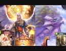 迫真ロッククロノス部 城塞ニュートラル(箸休め)付きの裏技 thumbnail