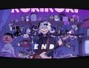 ロキ / 天月×はしやん 【歌ってみた】 thumbnail
