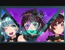 【デレマス】Trancing Pulse 歌ってみた【松下×弟の姉×利香】 - ニコニコ動画 (03月11日 20:45 / 6 users)