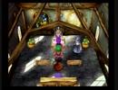 part9 PS2版 ドラゴンクエストⅤ 初見プレイ