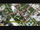 [Cities:Skylines]緑溢れる街づくり Part 8 ***ゆっくり実況***