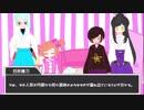 【刀剣CoC】太郎ちゃんがイチゴミルクになる【仮想卓】