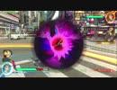 【ポッ拳DX】バシャーモで挑むランクマッチpart5【B1】