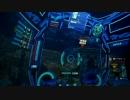 『ロケ砲Fab推し』トリ基地66・Fab跳ロケ砲ミサC『自衛に自信ない人向け』 thumbnail