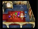 part10 PS2版 ドラゴンクエストⅤ 初見プレイ