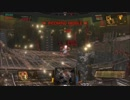MWO InGame VOIP 036