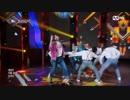 【K-POP】男性グループ ファンカフェ会員数TOP50(2018/3/10時点)