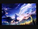 【Lia × 遠藤正明】My Soul,Your Beats!