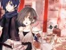 第29位:【茶茶子×わっか】番凩 歌ってみた thumbnail