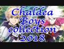 【ガチャ動画】カルナ先生を強くしたいボーイズコレクション【生声実況】 thumbnail