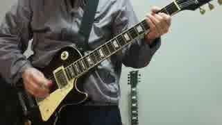 影響受けまくったB'zギターリフTop10
