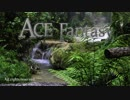Beautiful Ambient Music - Old tree voice - ACE Fantasy