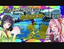 【Splatoon2】イカれた姉妹のコトノハトゥーン2 #11【VOICEROID実況】