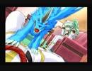 【G.A.Ⅰ-EL】 銀河を守るために天使達と戦う【実況】 その22