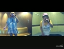 【みずりん】CHU ☆ TRUE LOVE/三枝夕夏 IN db