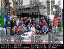 第100回スペースシャトル塩釜口店スパ2x東西戦その1(2018/3/12)