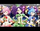 アイドルタイムプリパラ 第49話「誕生しちゃうぜ!神アイドル!?」