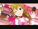 【ミリシタMV】「ココロ☆エクササイズ」SSR【1080p60/2Kドットバイドット】
