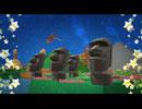 Nintendo Switch™専用ソフト「Happy Birthdays」PV第2弾